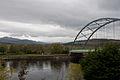 Bonar Bridge, Ross ^ Cromarty, Scotland, 13 April 2011 - Flickr - PhillipC.jpg