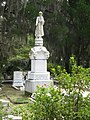 Bonaventure cemetery - deiter7348.JPG