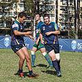 Bond Rugby (13370510584).jpg