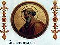 Bonifacius I.jpg