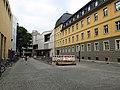 Bonn-muelheimer-platz-03.jpg