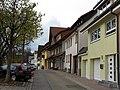 Bonndorf, Spiegelstraße 2.jpg