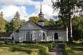 Boo kyrka i Närke.jpg