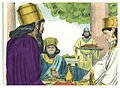 Book of Esther Chapter 5-4 (Bible Illustrations by Sweet Media).jpg