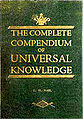 Book of Knowledge2ndEd.jpg