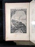 Bookscanner-Jules-Verne-left-page.JPG