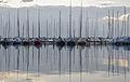 Boote auf dem Zwischenahner Meer.jpg