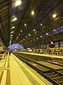 Bordeaux - Gare Saint-Jean 2.jpg