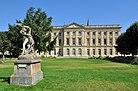Bordeaux Palais Rohan R02.jpg