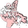 Bordensisland.png