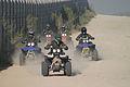 Border Patrol ATV IMG 5278.jpg