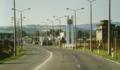Border facilities 01.tif