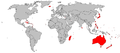Borderless states.PNG