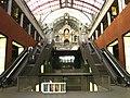 Borgerhout, Antwerp, Belgium - panoramio (2).jpg