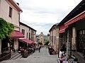 Borgo Gradara giu09 f01.jpg