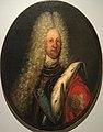 Boris P.Sheremetev by anonymous (1710, Kuskovo).jpg