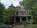 Borton-Chenault House 650 Jackson Street June 2013.jpg