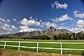 Boschendal, Groot Drakenstein, Franschhoek, Western Cape, South Africa (19884379054).jpg
