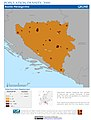Bosnia and Herzegovina Population Density, 2000 (6171904141).jpg