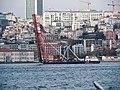 Bosphorus, Istanbul (P1100216).jpg