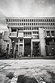 Boston's City Hall.jpg