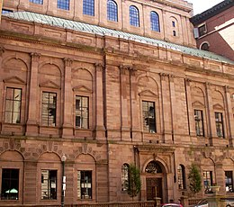 Boston Athenaeum, Boston, Massachusetts.jpg