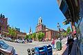 Boston CharlesStreet.jpg