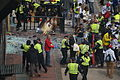 Boston Marathon explosions (8652957509).jpg