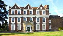 Boston manor front 2943.jpg