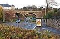 Bothwell Street Viaduct Dunfermline - geograph.org.uk - 270850.jpg