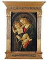 Botticelli - Madonna con Bambino.jpg
