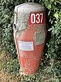 Bouche Incendie 037 Route Deschamps St Cyr Menthon 2.jpg