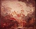 Boucher - Apollon couronnant les arts, Tours, musée des Beaux-Arts.jpg