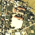 Bougakusou aerial photograph, in fiscal year 1976.jpg