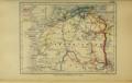 Bouillet - Atlas universel, Carte 83.png