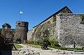 Bouillon Castle 26.jpg