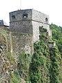 Bouillon met kasteel (111).JPG