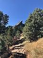 Boulder Flatiron 1.jpg
