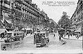 Boulevard des Capucines et l'Olympia LIP.jpg