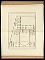 Bound Print (France), 1727 (CH 18291161).jpg