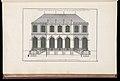 Bound Print (France), 1727 (CH 18291225).jpg
