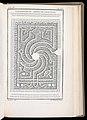Bound Print (France) (CH 18290673).jpg