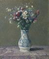 Bouquet de fleurs des champs Henri Martin musée de Cahors Henri-Martin Ni.300.tif