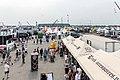Bovenaanzicht Truckstarfestival 2013 (9406277607) (2).jpg