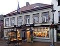 Boxmeer GM Steenstraat 72.jpg