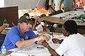 Boy Scout Jamboree 2010 (4861198580).jpg