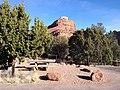 Boynton Canyon Trail, Sedona, Arizona - panoramio (1).jpg