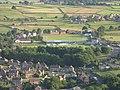 Bracken Moor, the home of Stocksbridge Park Steels - geograph.org.uk - 1375331.jpg