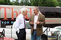 Brad White with Senator Thad Cochran.jpg