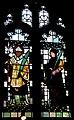 Bradford Cathedral August 2017 057.jpg